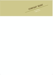 clean-and-simple-letterhead-8
