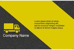 transport-services-postcard-9