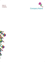 illustrative-letterhead-5