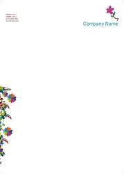 illustrative-letterhead-5