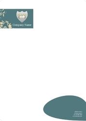 illustrative-letterhead-6