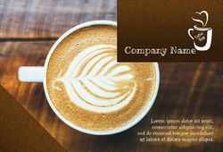coffee-bar-postcard-13