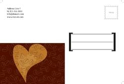 coffee-bar-postcard-14