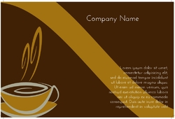 coffee-bar-postcard-15