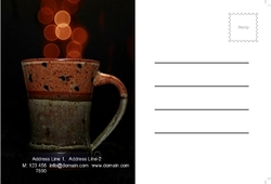 coffee-bar-postcard-15