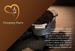 coffee-bar-postcard-21