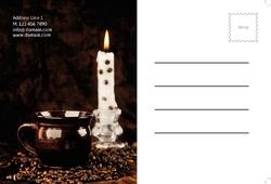 coffee-bar-postcard-22
