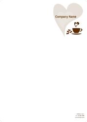 coffee-bar-letterhead-25