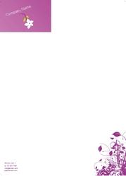 illustrative-letterhead-9