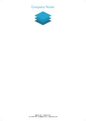 illustrative-letterhead-10