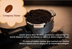 coffee-bar-postcard-26