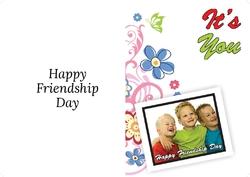 greeting-card-13