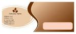 coffee-bar-envelope-27