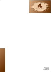 coffee-bar-letterhead-27