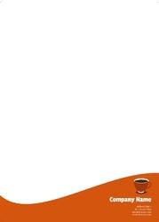 coffee-bar-letterhead-28