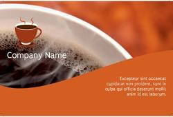 coffee-bar-postcard-28