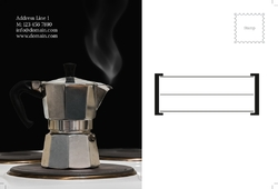 coffee-bar-postcard-29