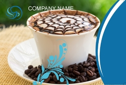 coffee-bar-postcard-30