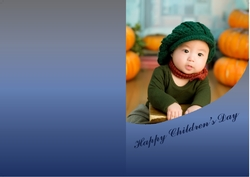 greeting-card-36