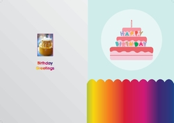 greeting-card-39