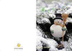 greeting-card-43