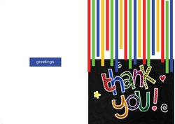 greeting-card-44