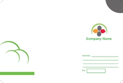 BusinessPostcard-01