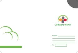 BusinessPostcard-01