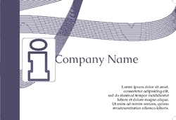 computer-postcard-10
