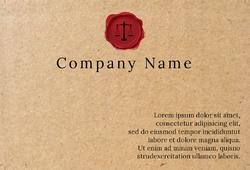 lawyer-postcard-6