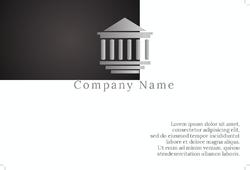 lawyer-postcard-9
