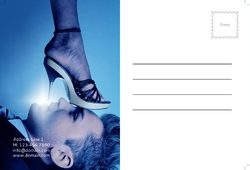 fashion-postcard-1