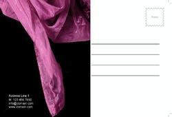 fashion-postcard-7