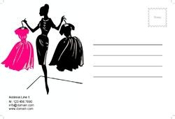 fashion-postcard-8