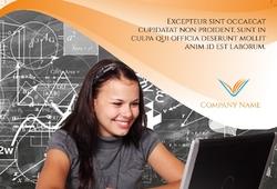 education-postcard-3
