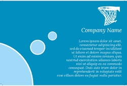 sport-company-postcard-17
