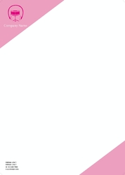 music-company-letterhead-20