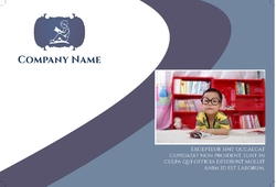 school-postcard-27
