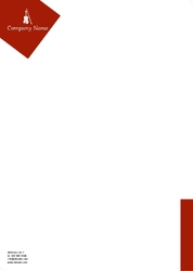 music-company-letterhead-29