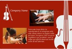 music-company-postcard-29