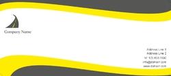transport-services-envelope-30