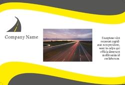 transport-services-postcard-30