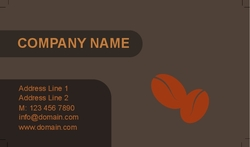Coffee-bar-Business-card-5