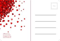 Anniversary-Postcard-08