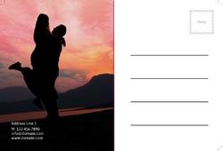 Anniversary-Postcard-13