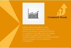 marketing-business-postcard-35