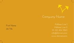 marketing-business-card-36