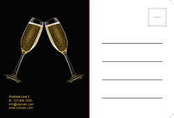 Anniversary-Postcard-17