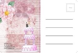 Anniversary-Postcard-19