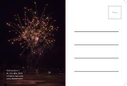 New-Year-Postcard-02